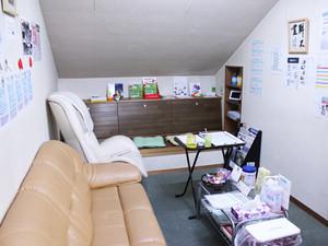 Room04_2